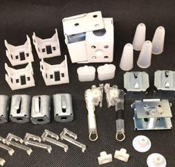 "1"" Mini Blind Start Up Kit* Repair/Replace Old Parts."