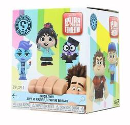 Wreck-It Ralph 2 Funko Blind Boxed Mystery Minis - One Rando