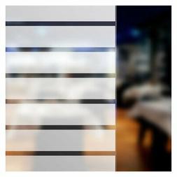 BDF BLP Window Film Blind Plus