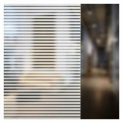 BDF BLVE Window Film Venetian Blind