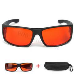 Colorblindness Corrective Glasses Best for Red-Green Color B