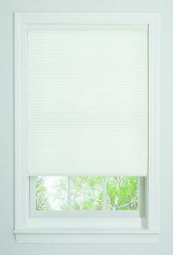 "Bali Blinds Cordless Light Filtering Cellular Shade, 27"" x 6"