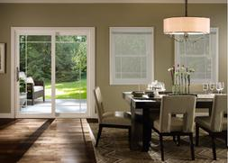 """Custom Wooden Blinds for Windows Width 24"""" Length 36"""" with F"""
