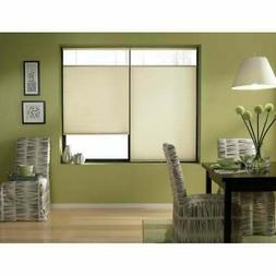 First Rate Blinds Daylight 22 to 22.5-inch Wide Cordless Top