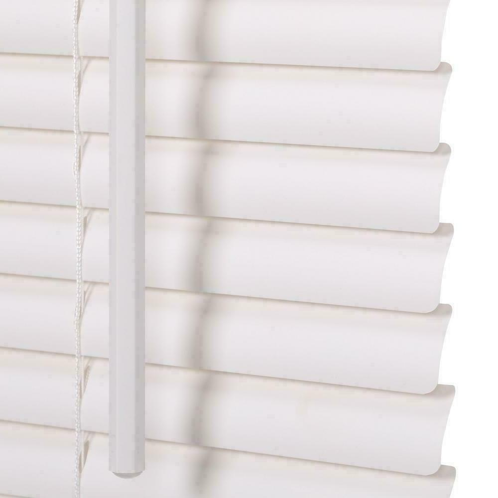 1'' BLIND WINDOW SIZE