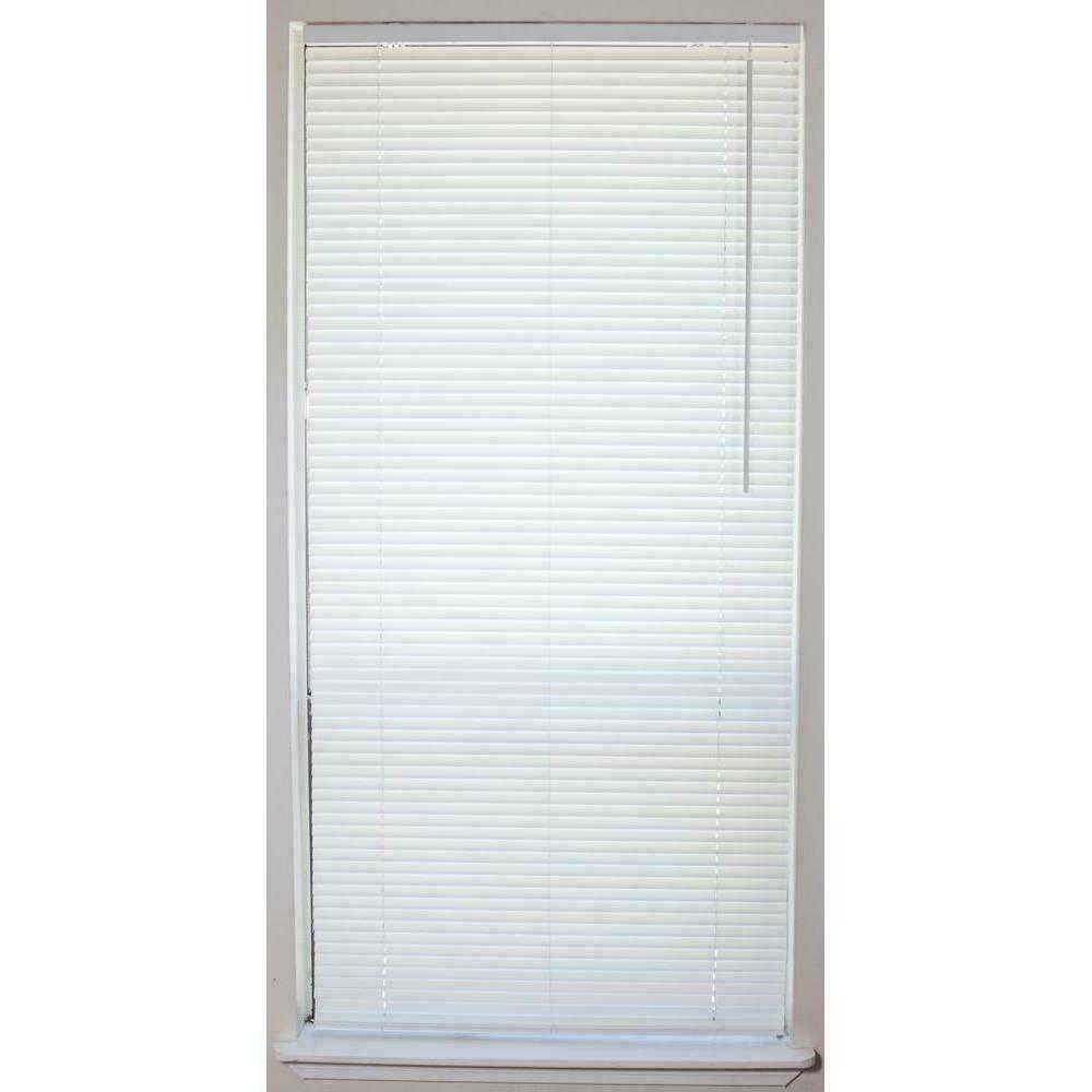 1'' WINDOW MULTIPLE SIZE BLINDS