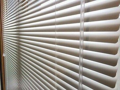 1 premium aluminum mini blinds 26 28
