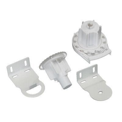 2SET Roller Replacement Control Clutch Parts For 38mm