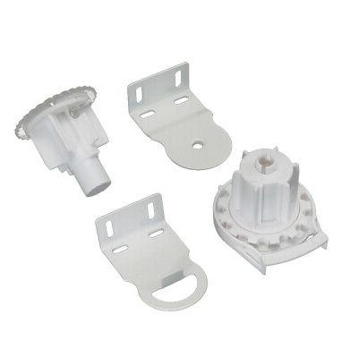 2SET 2638 Roller Blinds Replacement Control Parts For