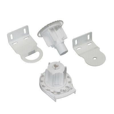 2SET 2638 Blinds Replacement Control Parts