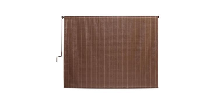 72 x 72 outdoor exterior roller shade