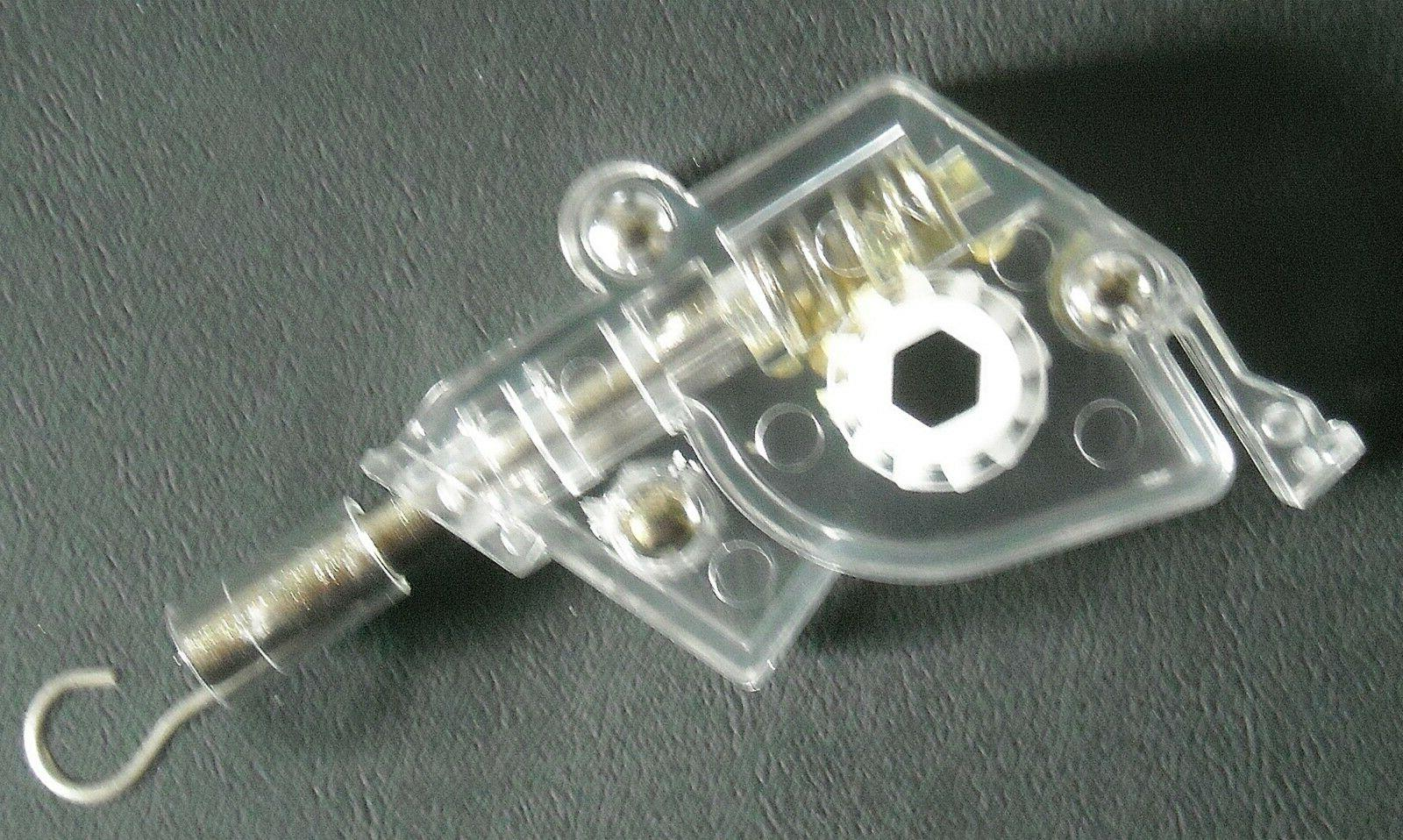 blind parts wand tilter qty 1 new