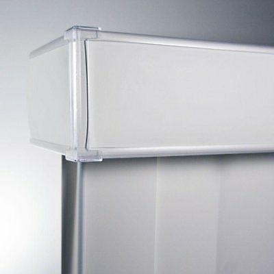 Mainstays Light Blinds Home Decor