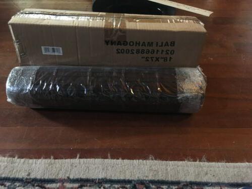 new roll up blinds 1 2 slats
