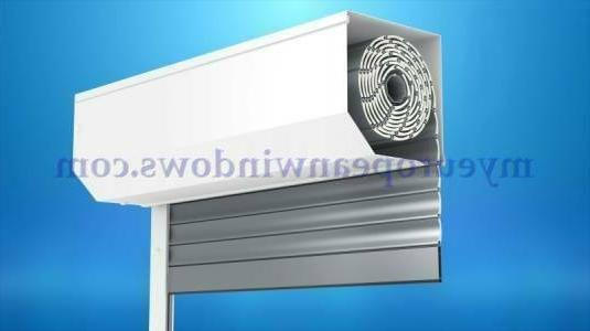 roll up shutters roller shutters exterior blinds