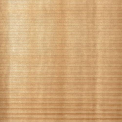US Pleated Blind Kitchen Curtain