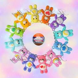 Care Bears Little Surprise Pets - Limited Edition Plush Blin