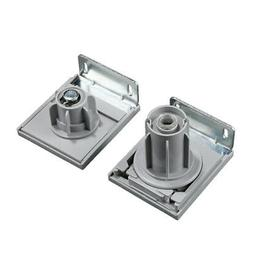 Roller Blind Shade Clutch Bracket Replacement Parts Kits For