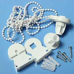 Roller Blind Shade Cluth Bracket Bead Chain Replacement Part