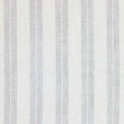 Roman Blinds - Prestigious Textiles - Ben Nevis Chrome - Bla