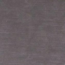 Roman Blinds - Clarke & Clarke - Majestic Velvet Charcoal -