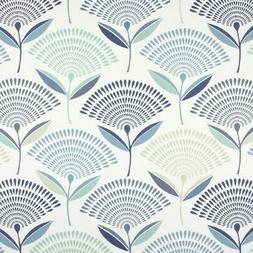 Roman Blinds - Prestigious Textiles - Dandelion Colonial - B