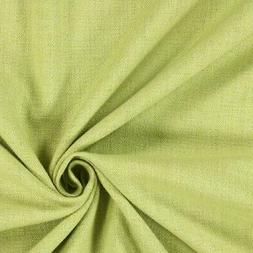 Roman Blinds - Prestigious Textiles - Saxon Leaf - Blackout,