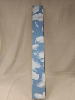 Velux Venetian Blind FS PMF-156-9150 Skylight Shade