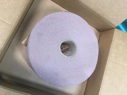 Hunter Douglas Vertical Blinds Rolls 3.5 Inch. 75 To 125 Yar
