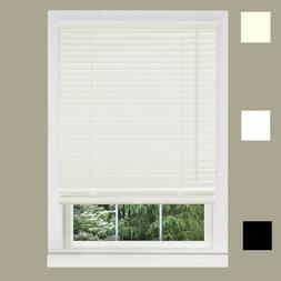 window blinds 1 slat vinyl venetian blinds